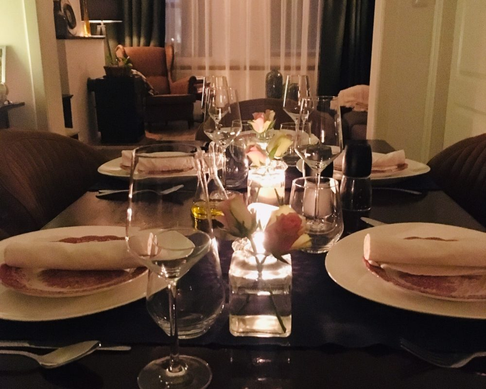 tafel2